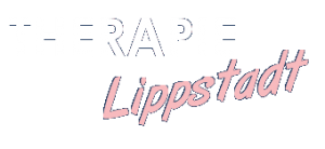 Therapie Lippstadt